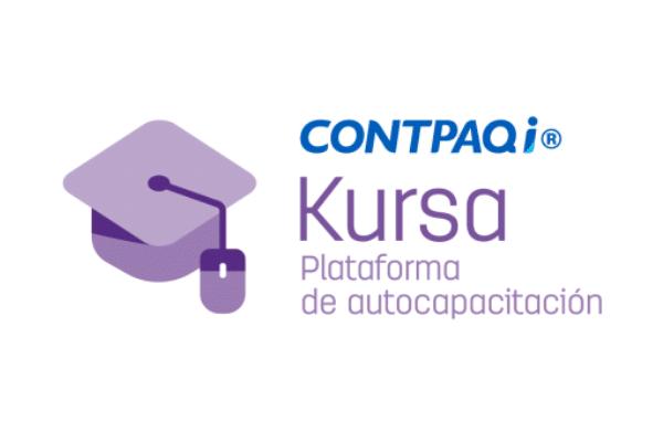CONTPAQi Kursa Distribuidor Autorizado CONTPAQi