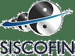 Siscofin Logo