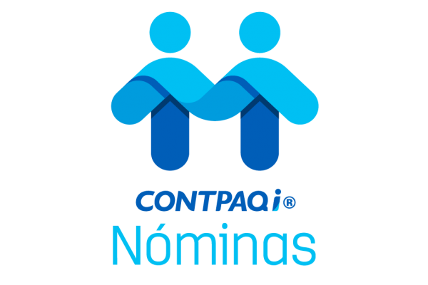 CONTPAQi Nóminas Distribuidor