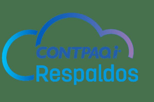 CONTPAQi® Respaldos