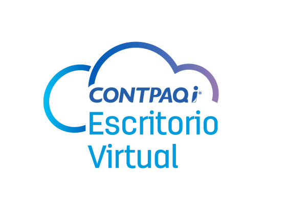 CONTPAQi Escritorio Virtual