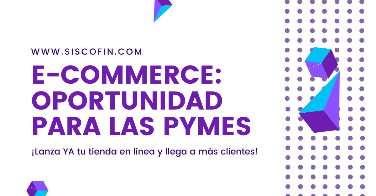 Ecommerce WOPEN Comercio Electrónico CONTPAQi