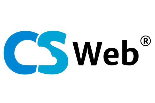 CS WEB FACTURACIÓN EN LÍNEA