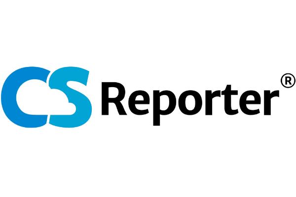 CS REPORTER Descarga facturas electrónicas
