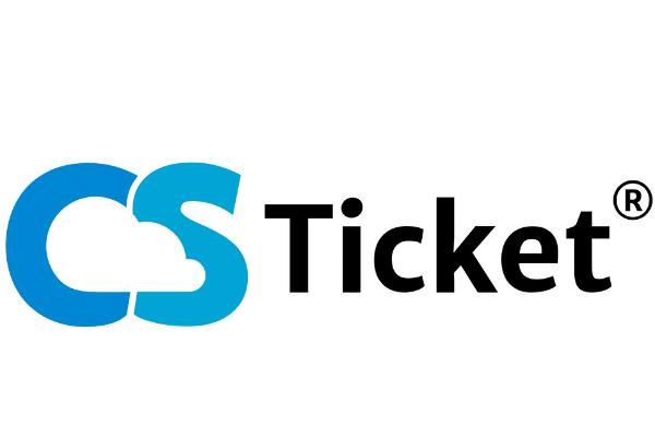 CS Ticket Facturación fácil Timbrado de tickets