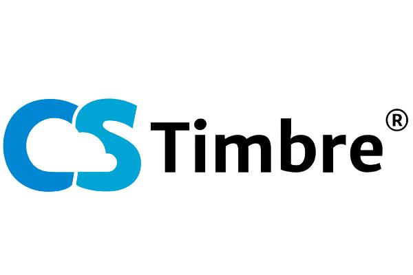 CSTIMBRE Distribuidor MTY timbrado de CFDIs