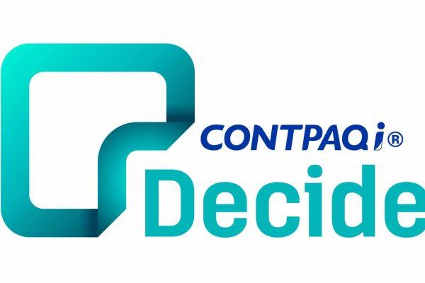CONTPAQi Decide Monterrey Distribuidor Autorizado contpaq