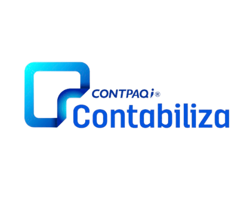 CONTPAQi Contabiliza Contabilidad Electrónica en la nube Distribuidor CONTPAQi